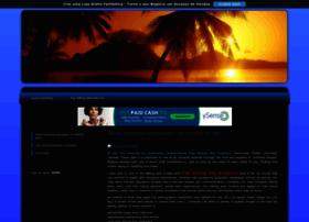 physiccamilla.comunidades.net