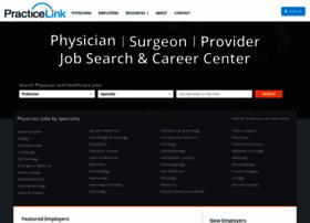 physician.com