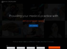 physiciandesigns.com
