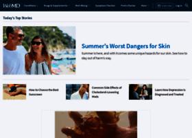 physiciansinteractive.com