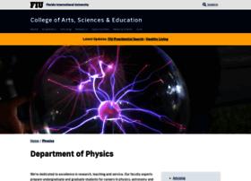 physics.fiu.edu
