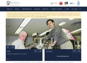 physics.qc.edu