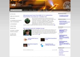 physik.uni-muenchen.de