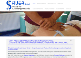 physio-sauer.de