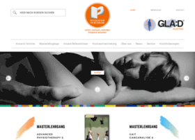 physio-zentrum.at