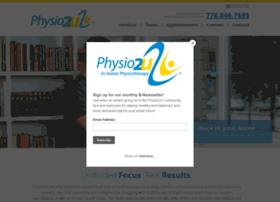 physio2u.ca
