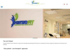 physiofit.com.hk