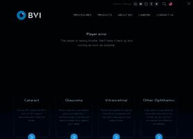 physiol.eu