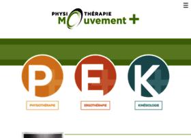 physiomouvementplus.com