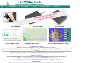 physiopilot.com