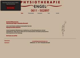physiopraxis-koerfer-salzmann.de