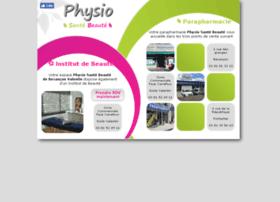 physiosante.com