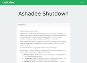 physiosavvy.ashadee.com