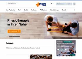 physioswiss.ch