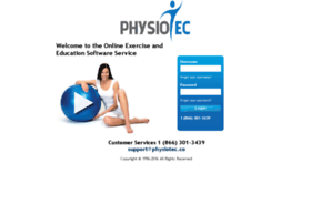 physiotec.co