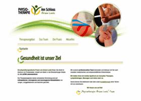 physiotherapie-am-schloss-lentz.de