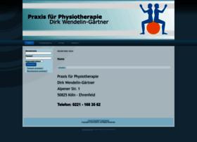 physiotherapie-ehrenfeld.de