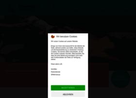 physiotherapie-sabine-werner.de
