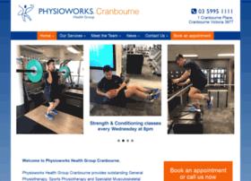 physioworkscranbourne.com.au