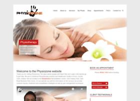 physiozone.com