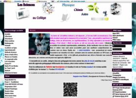 physiquechimiecollege.eklablog.com