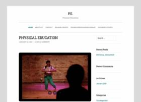 physsicalleduucationn.wordpress.com
