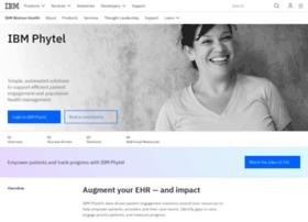 phytel.com
