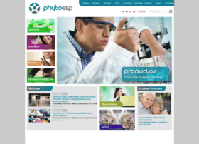 phyto-esp.com