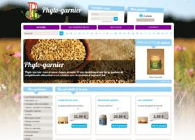 phyto-garnier.com