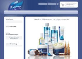 phyto-store.de