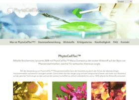 phytocelltec.ch
