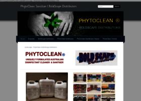 phytoclean.com.au
