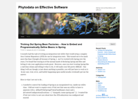 phytodata.wordpress.com