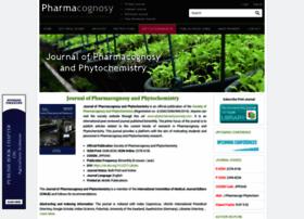 phytojournal.com