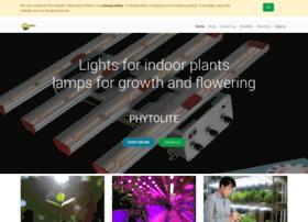 phytolite.com