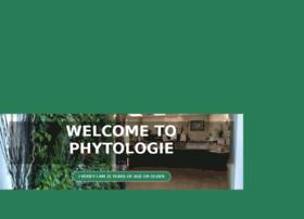 phytologie.net
