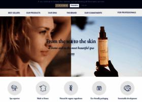 phytomer.fr