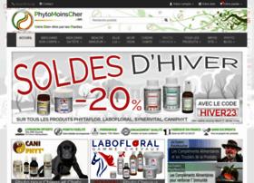 phytomoinscher.com