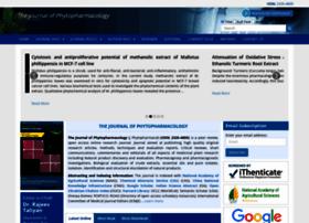 phytopharmajournal.com