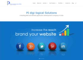 pi-digi.com
