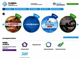 pi-media.ru