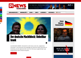 pi-news.net