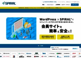 pi-pe.co.jp