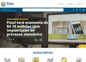 pi.gov.br