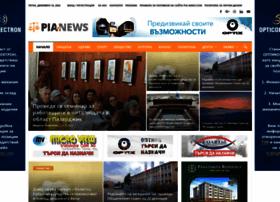 pia-news.com