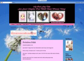 pia-pinkylita.blogspot.com