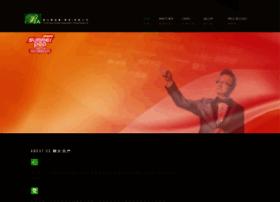 pia.org.hk