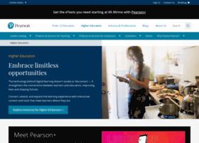 pia.pearsoncmg.com