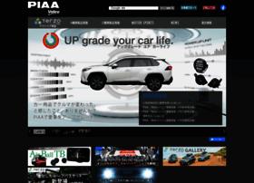 piaa.co.jp
