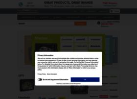 piaa.factoryoutletstore.com